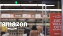 AB'den Amazon'a rekor ceza
