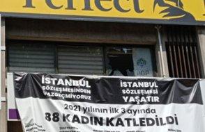 HDP binasına silahlı baskın... Bir kişi hayatını kaybetti, saldırgan yakalandı