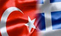 Yunanistan, Türkiye'yi yasaklı listesinden çıkarmadı