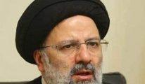 İran'ın yeni Cumhurbaşkanı İbrahim Reisi oldu