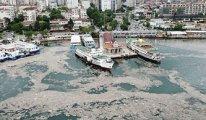Marmara'dan bir kötü haber daha: Hidrojen sülfür yüzeye çıkıyor
