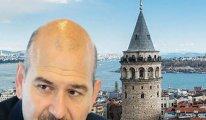 İstanbul'da atık sularda en çok uyuşturucu çıktı