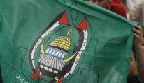 Almanya Hamas bayrağını yasaklıyor