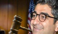 ABD'de Korkmaz'a 225 Yıl hapis istemiyle dava açıldı