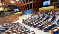 Venedik Komisyonu'ndan Türkiye'ye STK uyarısı
