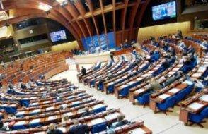 Siyasi Tutuklular Karar Tasarısı AKPM'de kabul edildi