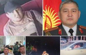 İnandı'nın avukatı şüpheli şahısla ilgili fotoğraflar paylaştı