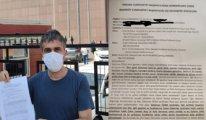 KHK mağduru; Soylu, Özışık ve OHAL Komisyonuna dava açtı