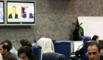 ABD İran merkezli Press TV dahil 36 internet sitesine el koydu