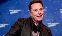 Tesla'nın Berlin'deki tartışmalı dev fabrikası açıldı