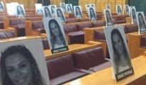 HDP: 'Deniz Poyraz'a işkence de yapıldığı tespit edildi'