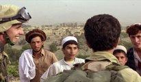 ABD büyük tahliyeyi başlattı: İlk olarak 2 bin 500 Afgan 'kaçırılıyor'