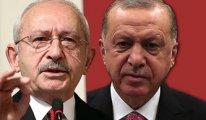 Kılıçdaroğlu'ndan Erdoğan'a: Çok tekrar ediyorsun bu aralar kendini, sahi iyi misin?