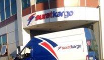 Gasp edilen Sürat Kargo'yu 'Yangından mal kaçırırcasına' sattılar