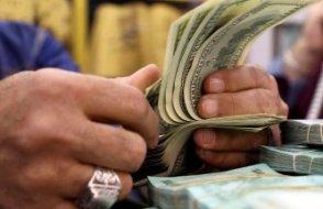 Finansçılar uyarıyor: Türkiye'de yine kredi patlaması var