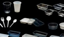 Tek kullanımlık plastikler artık Avrupa'da yasak