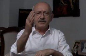 Kılıçdaroğlu yakıt zamları sonrası harekete geçti