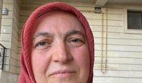 Reyhan İnandı'dan ilk açıklama: Eşime işkence yaptıklarını bayrağın önünde sergilediler