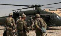 Irak Başbakanı Kadhimi'den ABD askerleriyle ilgili yeni çıkış