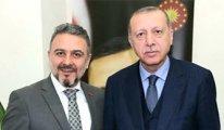 Peker'den eski AKP'li başkan hakkında şok suçlamalar!