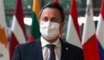 Lüksemburg Başbakanı'nın durumu ağır