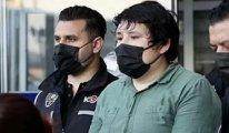 'Çiftlik Bank' davası sanığı 'Tosuncuk' Mehmet Aydın tutuklandı