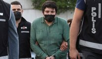 Tosuncuk Mehmet Aydın'ın teslim olmadan son 1 ay neler yaptı
