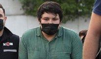 Tosuncuk'tan kripto para açıklaması: Paraları 'maden'de batırmış