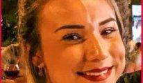 Almanya halktan yardım istedi: 8 milyonla kaybolan Yasemin hakkında bilgi getirin!