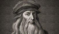 Da Vinci'nin 700 yıllık soyu incelendi, 14 torununa ulaşıldı