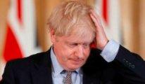 Günde 50 bin vakanın görüldüğü Britanya bütün önlemleri kaldırdı