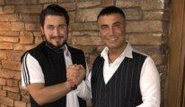 Peker'in 15 Temmuz ifşasında ismi geçen Ahmet Onay'dan açıklama