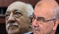 [Fikret Kaplan] İki Güzel Dost: M. Ali Şengül ve Hocaefendi