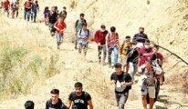 Taliban faktörü: Memurlar ülkeyi terk ediyor, günde bin Afgan Türkiye'ye geliyor