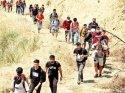 Afgan sayısı Suriyelileri aşacak: 6.5 milyon kişi Türkiye yolunda!