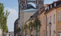Almanya'da ilk kez bir bölgede siber afet ilan edildi