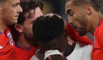 İngiltere'de şampiyona sonrası ırkçılık soruşturması