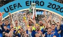 İtalya'dan kırılması zor rekor: 37 maça çıktı