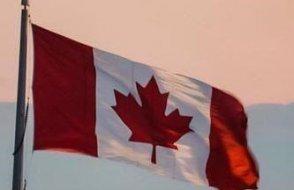 Kanadalı şirket Türkiye silah ambargosu nedeniyle iflas etti