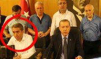 Eski AKP İstanbul il Başkanı: Silahlar Berat Albayrak'ın bilgisiyle dağıtılmıştır