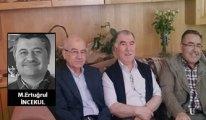 Bir Günlük Hayat: Mehmet Ali Şengül