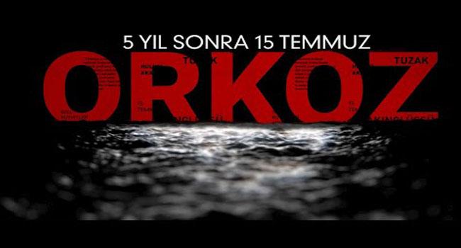 Orkoz canlarını fena sıktı: Trol ordusuyla saldırı