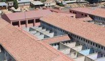 Diyarbakır E Tipi Cezaevi mağdurları: 'Utanç müzesine dönüştürülsün'