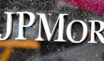 JP Morgan'dan Türkiye için faiz tahmini