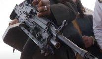 'Büyük bir katliamı engellemek için Taliban'la diyalog kurmalıyız'