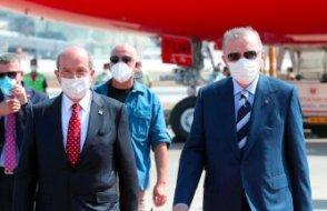 İYİ Parti'den  Erdoğan'ın 'davet' açıklamasını yalanlama