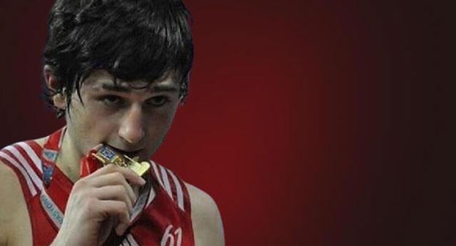 Avrupa Şampiyonu genç boksör Bursa'da intihar etti