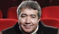 Tiyatrocu Turgay Yıldız hayatını kaybetti