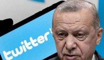 AKP'ye erişim engeli yetmedi şimdi de sosyal medyaya hapis cezası geliyor