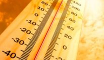 Meteoroloji tarih verip uyardı